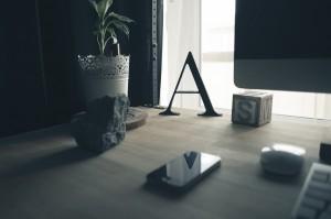 contrat de location meublée