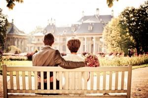 Locataires pacsés ou mariés
