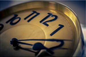 La durée de la période d'essai dans le CDI