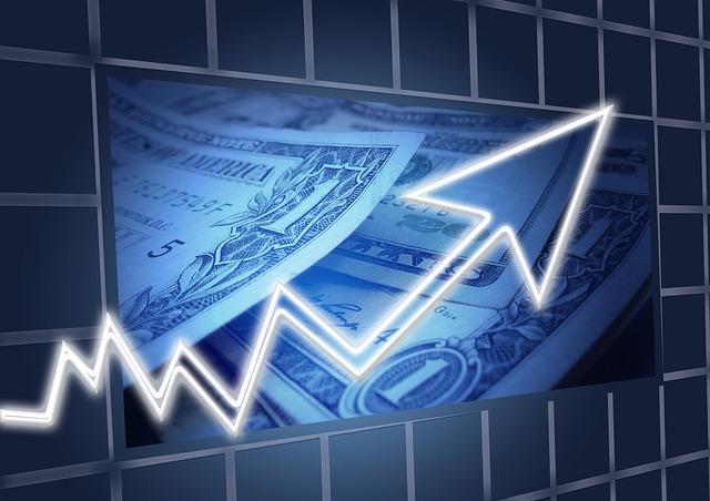 Qu'est-ce qu'une société à capital variable ?