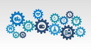 Création d'entreprise : les étapes à suivre pour demander l'ACCRE